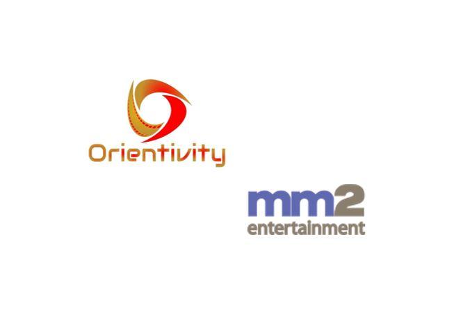 orentivity_mm2