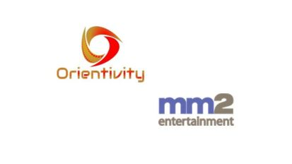 Convertible Note Subscription Agreement with mm2 Asia